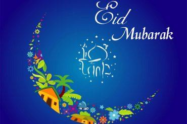 Eid ul Fitr Salah