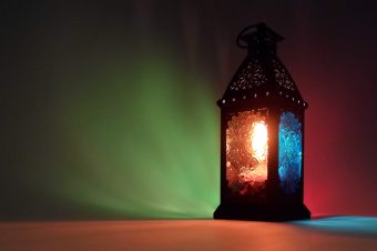 Ramadan 2019 Information